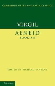 virgil s aeneid turnus the main antagonist In accordance with the logic of turnus's assimilation to io in the aeneid, virgil's fury of turnus's ancestry in the aeneid aeneas's main antagonist.