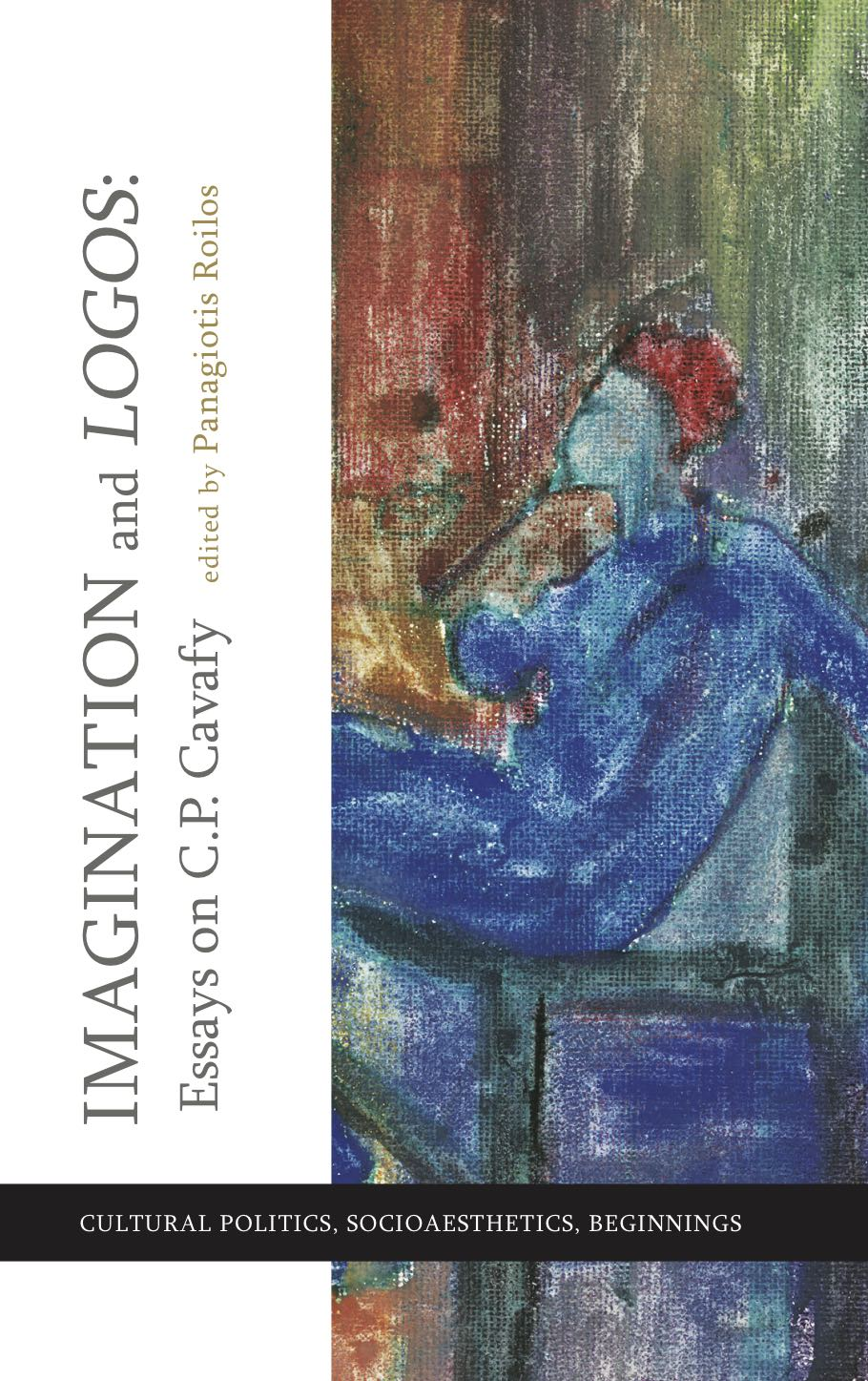 imagination and even trademarks documents at g l cavafy the particular city